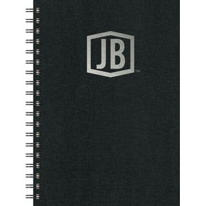 Classic Cover Series 1 Medium NoteBook (7